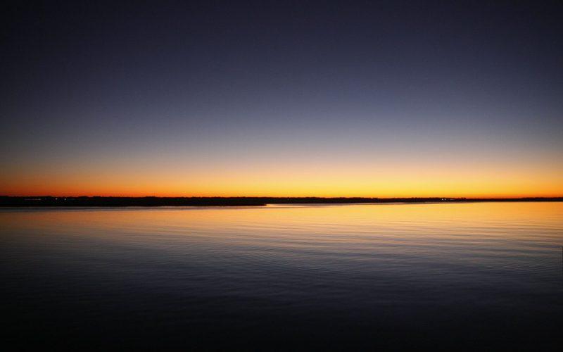 LEIKA - Horizon