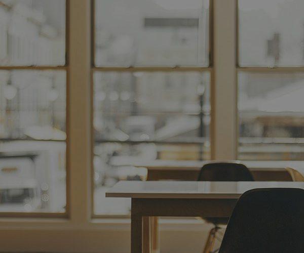 LEIKA - Entretien de recrutement